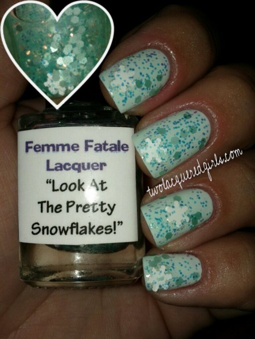 wpid-femme-fatale-lacquer-winter-snow-look-at-all-the-pretty-nail-polish-indie-6.jpg