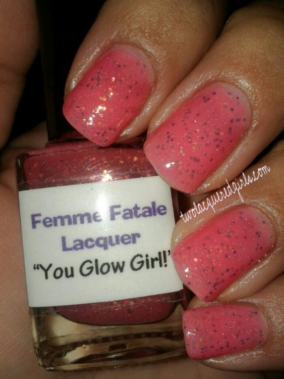 wpid-femme-fatale-lacquer-you-glow-girl-nail-polish-indie.jpg