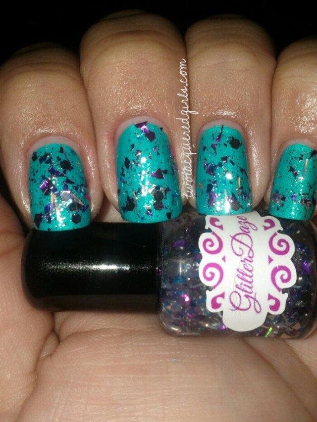 wpid-glitter-daze-bamf-indie-nail-glitter-polish-2.jpg