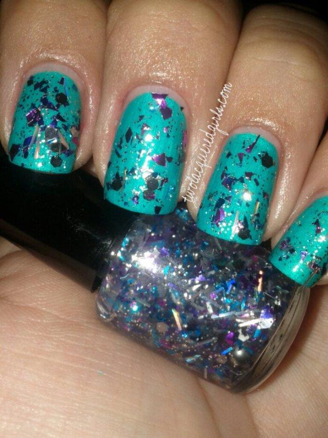 wpid-glitter-daze-bamf-indie-nail-glitter-polish-3.jpg