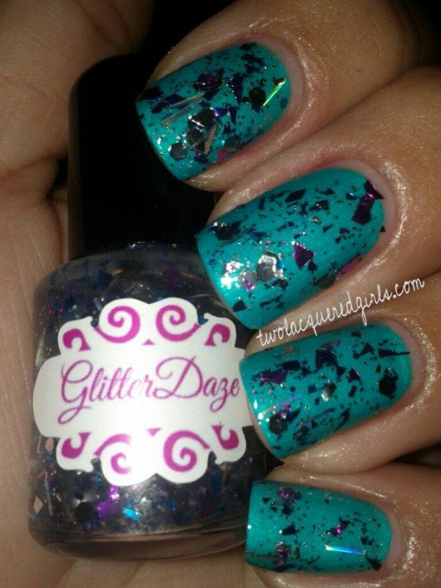 wpid-glitter-daze-bamf-indie-nail-glitter-polish-6.jpg