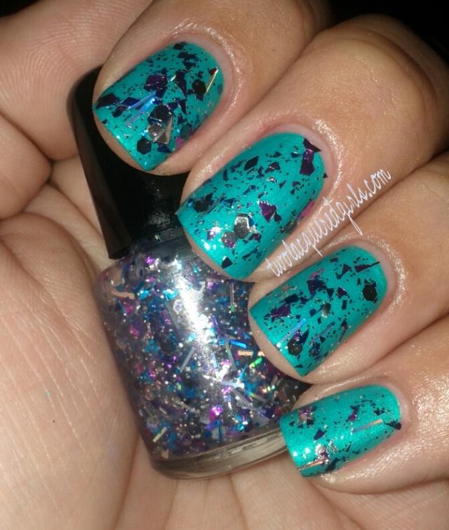 wpid-glitter-daze-bamf-indie-nail-glitter-polish-7.jpg