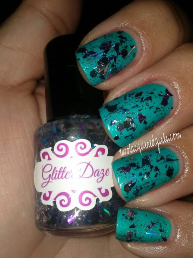 wpid-glitter-daze-bamf-indie-nail-glitter-polish.jpg