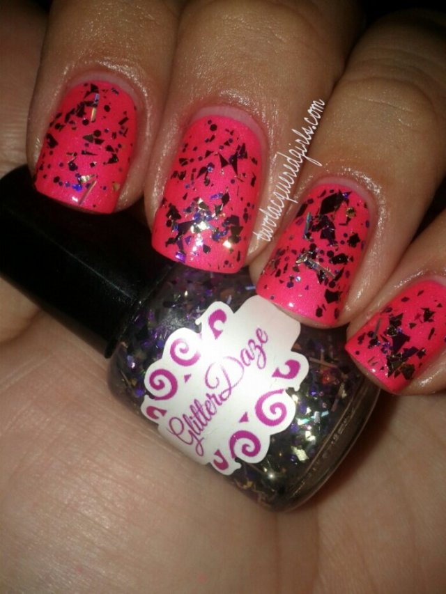 wpid-glitter-daze-girl-gone-wild-bad-girl-collection-indie-nail-polish-3.jpg