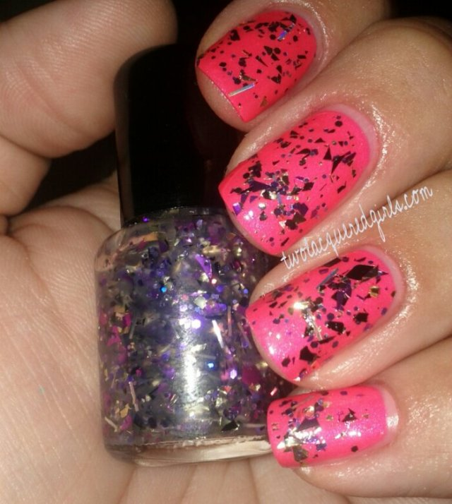 wpid-glitter-daze-girl-gone-wild-bad-girl-collection-indie-nail-polish-4.jpg