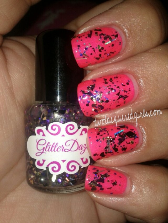 wpid-glitter-daze-girl-gone-wild-bad-girl-collection-indie-nail-polish-6.jpg
