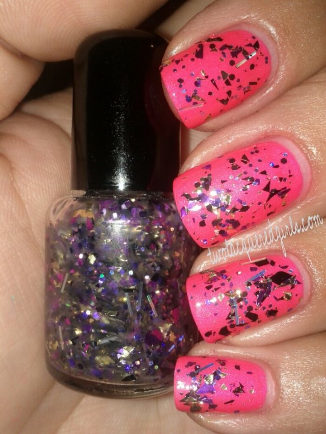wpid-glitter-daze-girl-gone-wild-bad-girl-collection-indie-nail-polish-7.jpg