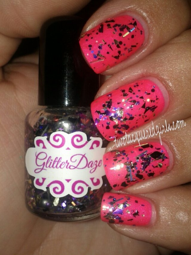 wpid-glitter-daze-girl-gone-wild-bad-girl-collection-indie-nail-polish-8.jpg