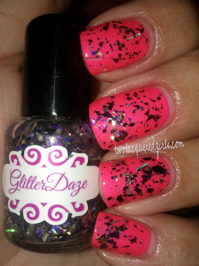 wpid-glitter-daze-girl-gone-wild-bad-girl-collection-indie-nail-polish.jpg