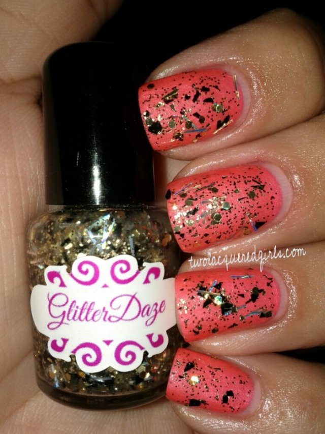 wpid-glitter-daze-queen-b-indie-nail-glitter-polish-2.jpg