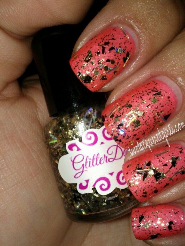 wpid-glitter-daze-queen-b-indie-nail-glitter-polish-4.jpg