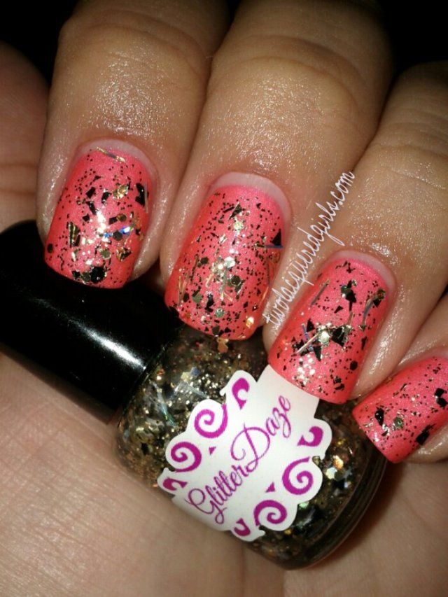 wpid-glitter-daze-queen-b-indie-nail-glitter-polish.jpg