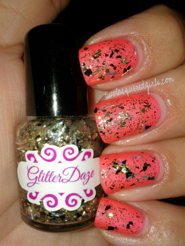 wpid-glitter-daze-queen-b-indie-nail-polish.jpg
