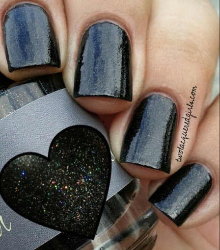 wpid-forever-polished-indie-glitter-nail-polish-last-battle-3.jpg
