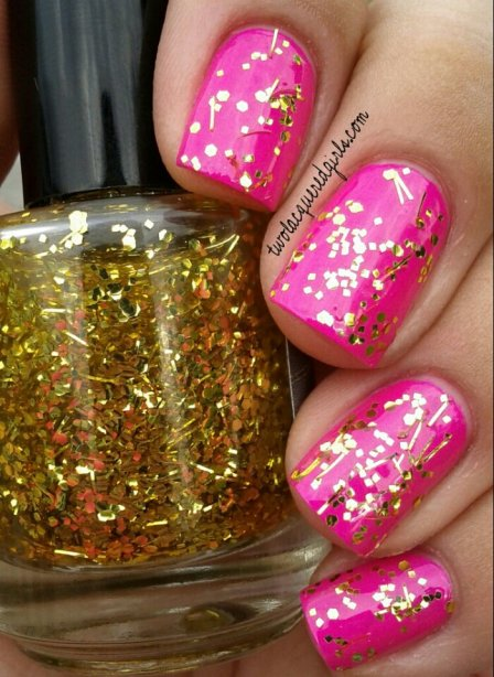 wpid-forever-polished-indie-glitter-nail-polish-last-battle-crown-me-2.jpg