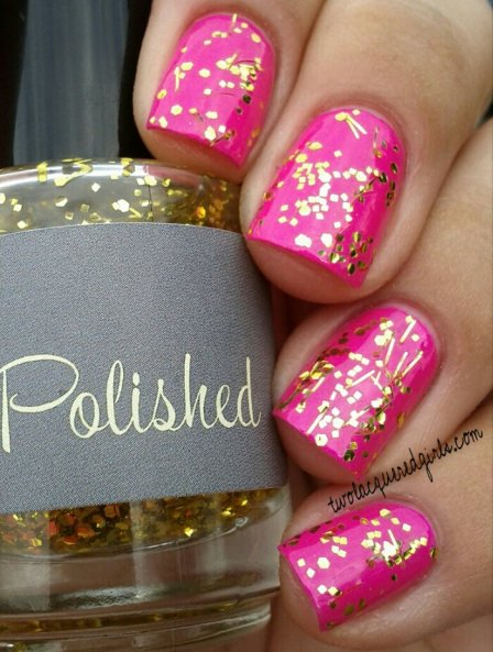 wpid-forever-polished-indie-glitter-nail-polish-last-battle-crown-me-3.jpg