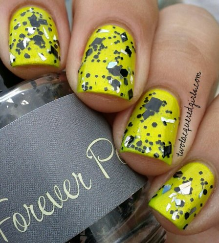 wpid-forever-polished-indie-glitter-nail-polish-last-battle-crown-me-eden-3.jpg