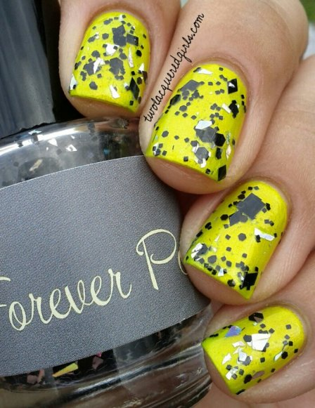 wpid-forever-polished-indie-glitter-nail-polish-last-battle-crown-me-eden-4.jpg