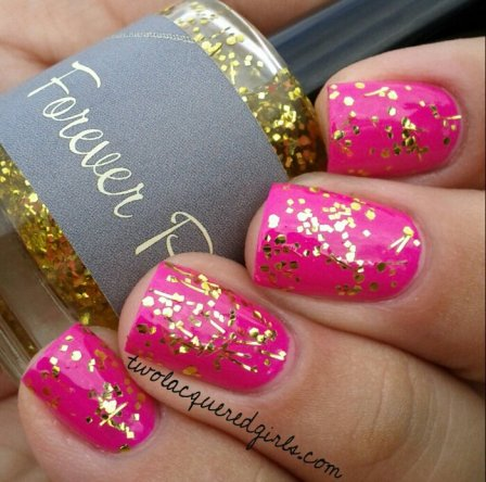 wpid-forever-polished-indie-glitter-nail-polish-last-battle-crown-me.jpg