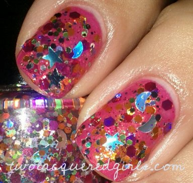wpid-holo-halloween-indie-glitter-utopia-nail-polish.jpg
