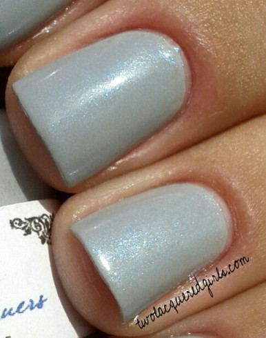 wpid-indie-nail-polish-cameo-colours-lacquers-the-gray-7-1.jpg