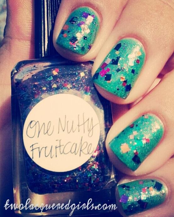 wpid-lynnderella-one-nutty-fruitcake-cult-nails-feelin-froggy-indie-nail-polish.jpg
