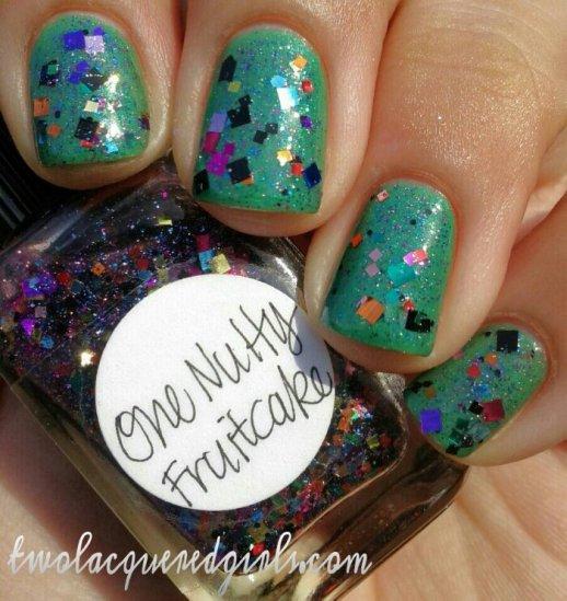 wpid-lynnderella-one-nutty-fruitcake-cult-nails-feelin-froggy.jpg
