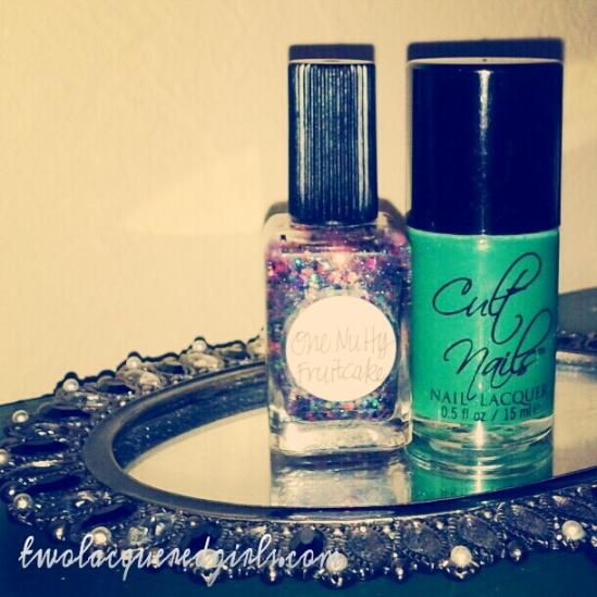 wpid-lynnderella-one-nutty-fruitcake-cult-nails-feeling-froggy-this-weeks-mani-indie-nail-polish-glitter.jpg