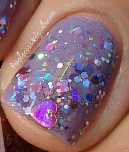wpid-utopias-polish-indie-glitter-nail-lacquer-holo-princess-4.jpg