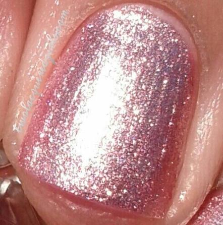 wpid-hard-candy-nail-polish-itsy-glitzy-lil-lilac.jpg