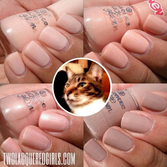 wpid-essence-nail-polish-nude-glam-77.jpg