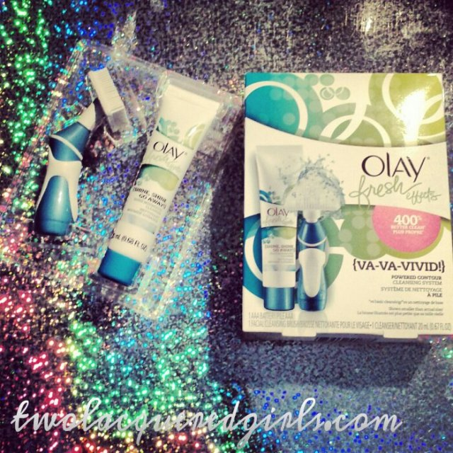 wpid-olay-fresh-effects-va-va-vivid-powered-contour-cleansing-system.jpg