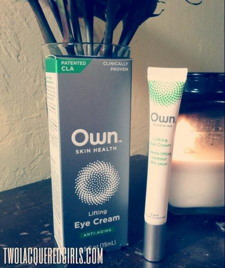 wpid-own-skin-health-lifting-eye-cream-anti-aging-3.jpg