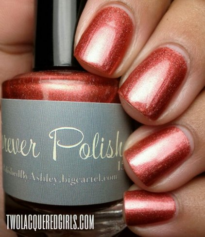 wpid-indie-glitter-nail-polish-forever-polished-11.jpg