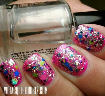 wpid-sparkle-factor-lacquer-indie-glitter-nail-polish-pistol-packing-pink-over-something-unexpected-1.jpg