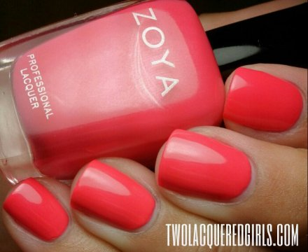 wpid-zoya-stunning-and-irresistible-summer-2013-collection-nail-polish-joise-rocky-darcy-thandie-yana-1.jpg
