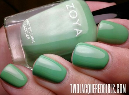 wpid-zoya-stunning-and-irresistible-summer-2013-collection-nail-polish-joise.jpg