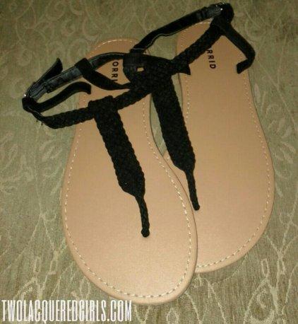 wpid-torrid-fuchsia-basket-weave-wide-width-summer-2013-sandal-black.jpg