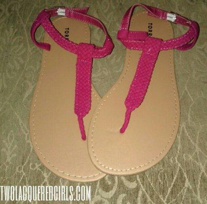 wpid-torrid-fuchsia-basket-weave-wide-width-summer-2013-sandal-plus.jpg