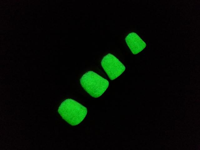 Serum_no5_dayglow_3ct_glow_1min_chg