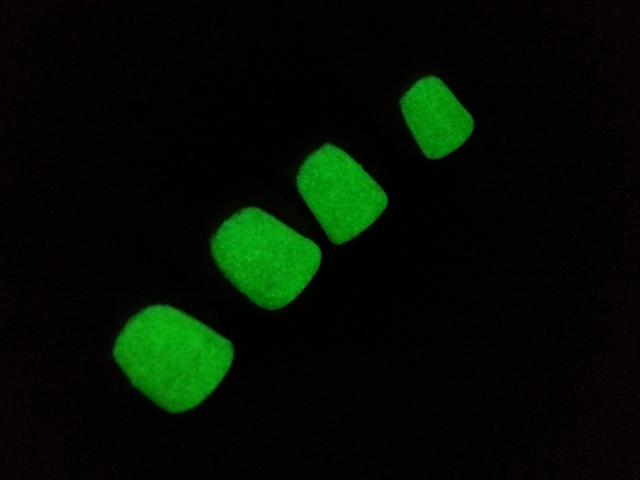 Serum_no5_dayglow_3ct_glow_30sec_chg