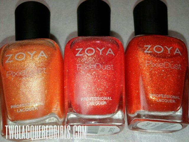 wpid-zoya-fall-2013-nail-polish-glitter-pixie-dust-dhara-orange-texture-spring-comparison-1.jpg