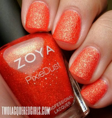 wpid-zoya-fall-2013-nail-polish-glitter-pixie-dust-dhara-orange-texture-spring-comparison-7.jpg