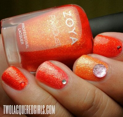 wpid-zoya-fall-2013-nail-polish-glitter-pixie-dust-dhara-orange-texture-spring-comparison-nail-art.jpg