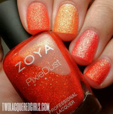 wpid-zoya-fall-2013-nail-polish-glitter-pixie-dust-dhara-orange-texture-spring.jpg