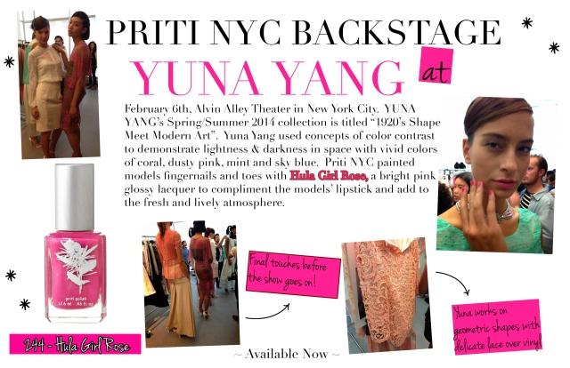 Priti NYC_ Yuna Yang_SS14